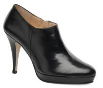 Anabel Stiefeletten & Boots in schwarz