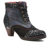 Alizee 30 Stiefeletten & Boots in schwarz