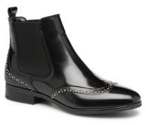 ALAERIA Stiefeletten & Boots in schwarz