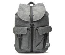 Dawson Rucksäcke für Taschen in grau