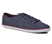 Slimset CVS Sneaker in blau