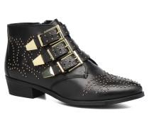 Brezax 2 Stiefeletten & Boots in schwarz