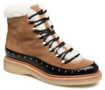 7442652 Stiefeletten & Boots in braun