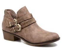 Vicho Stiefeletten & Boots in braun