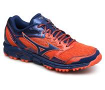 Wave Daichi 3 Sportschuhe in orange