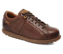 Pelotas Ariel 17408 Sneaker in braun