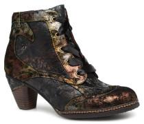 Alizee 018 Stiefeletten & Boots in mehrfarbig