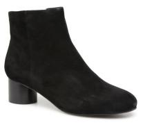 AYA S Stiefeletten & Boots in schwarz