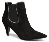 Prue Stiefeletten & Boots in schwarz