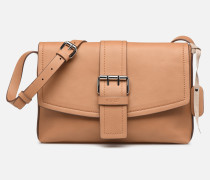 Marcie Shoulder bag Handtasche in braun