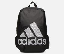PARKHOOD BOS Rucksäcke für Taschen in schwarz