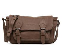 Nicky Handtasche in braun