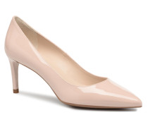 Caisie Pumps in beige
