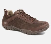 Arise Sneaker in braun
