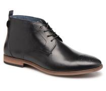 TAROT Stiefeletten & Boots in schwarz