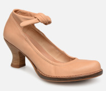 ROCOCO S607 Pumps in beige