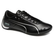 Future Cat Ultra Sneaker in schwarz