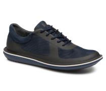 Beetle Sport Sneaker in blau