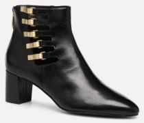 ELISABETH Stiefeletten & Boots in schwarz