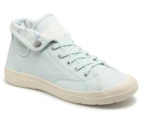 Aventure Sneaker in blau