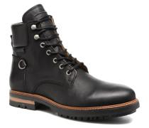 Midkiff Cmr Stiefeletten & Boots in schwarz