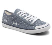 ViolayY7122 Sneaker in grau