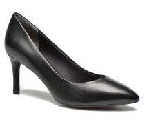 TM75MMPTH Plain Pump Pumps in schwarz