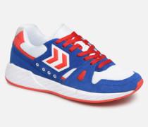 Legend Marathona Sneaker in blau
