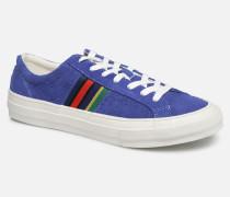 Antilla Sneaker in blau