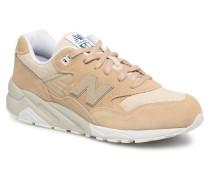 MRT580 D Sneaker in beige