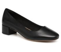 Orabella Alice Pumps in schwarz