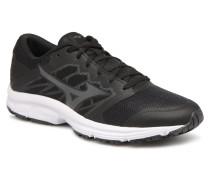 EZRUN LX Sportschuhe in schwarz