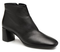 BONA Stiefeletten & Boots in schwarz