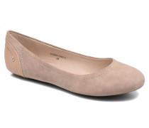 Aloa Ballerina 1 Ballerinas in rosa