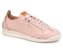 KICK 18 Sneaker in rosa