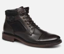 Florian C Stiefeletten & Boots in braun