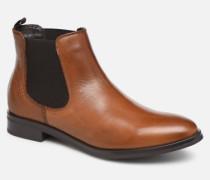 Adelia Stiefeletten & Boots in braun