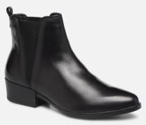 Aina Stiefeletten & Boots in schwarz