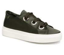 Byardenx Sneaker in grün