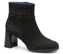Tws K400346 Stiefeletten & Boots in schwarz