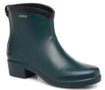 Miss Juliette Bottillon Stiefeletten & Boots in grün