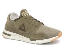 Lcs R Pure Summer Craft Sneaker in grün