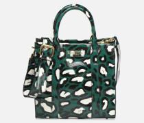 Twombley small shoulderbag Handtasche in grün