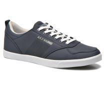 Norez Sneaker in blau