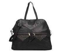 Kimberly Bag Handtasche in schwarz