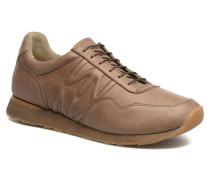 Walky ND91 Sneaker in grau