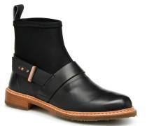 CONCORD 3 Stiefeletten & Boots in schwarz