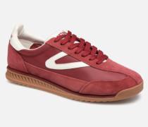 Rawlins 2 Sneaker in rot