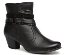 MURRAY Stiefeletten & Boots in schwarz