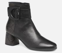 DCALINDAMID3 Stiefeletten & Boots in schwarz